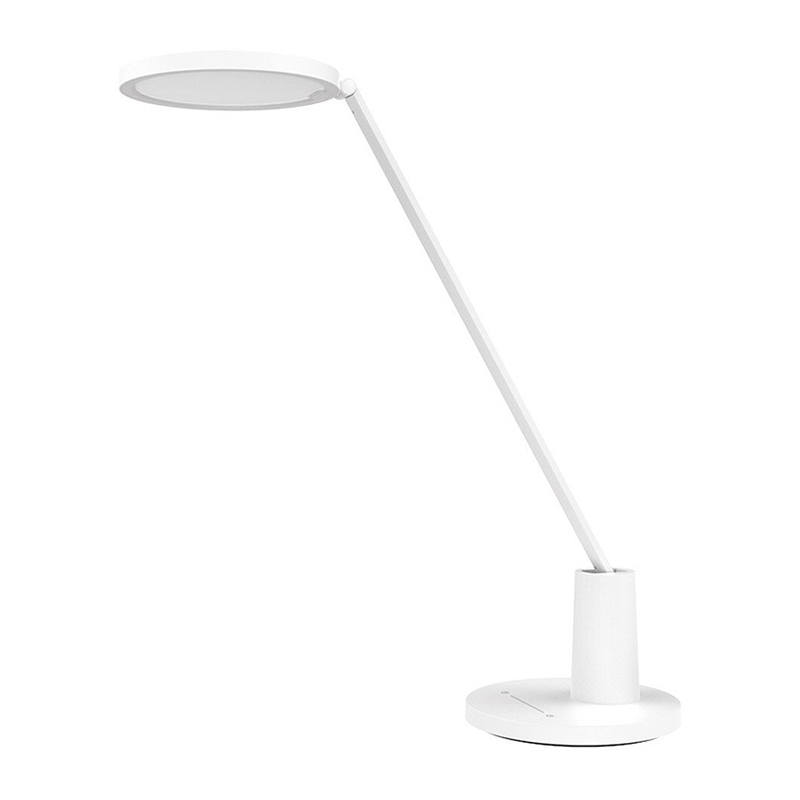 Xiaomi Настольная лампа Xiaomi Yeelight LED Eye-Friendly Desk Lamp Prime