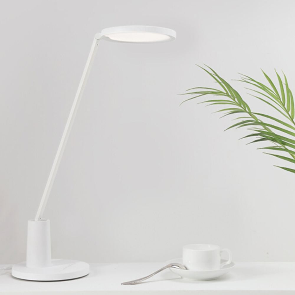 Настольная лампа Xiaomi Yeelight LED Eye-Friendly Desk Lamp Prime - 1