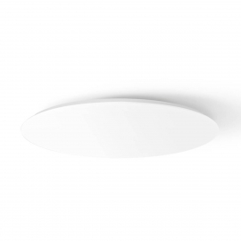 Потолочная лампа Xiaomi Yeelight LED Ceiling Lamp 480mm