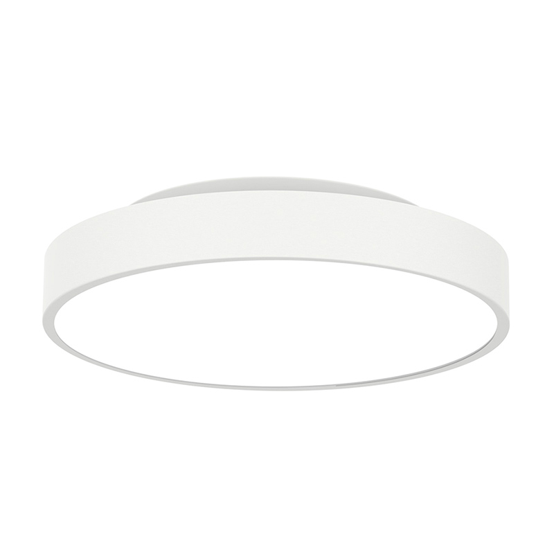 Xiaomi Потолочная лампа Xiaomi Yeelight LED Ceiling Lamp