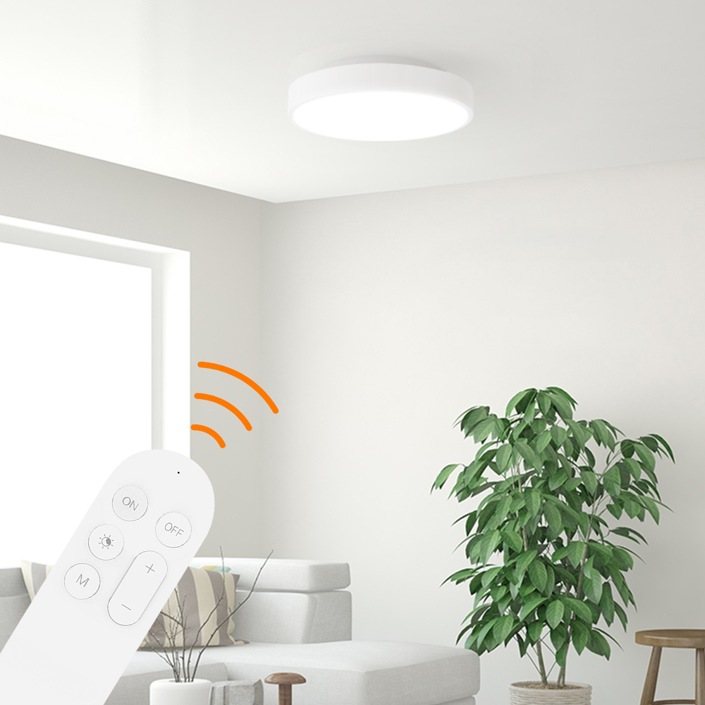 Потолочная лампа Xiaomi Yeelight LED Ceiling Lamp - 3