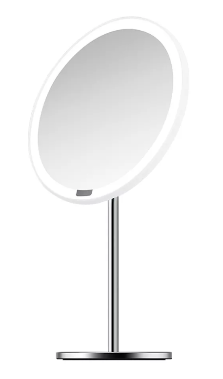 Настольное зеркало Xiaomi Yeelight LED Sensor Makeup Mirror