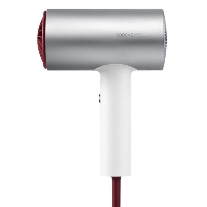 Xiaomi Фен Xiaomi Soocas Hair Dryer H3S