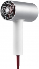 Фен Xiaomi Soocas Hair Dryer H3S image