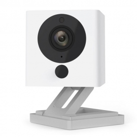 IP камера Xiaomi (Mi) Small Square Smart Camera (iSC5)