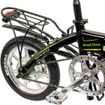 Электровелосипед xDevice xBicycle 14 - 5