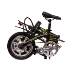 Электровелосипед xDevice xBicycle 14 - 3
