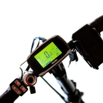 Электровелосипед xDevice xBicycle 14 - 2