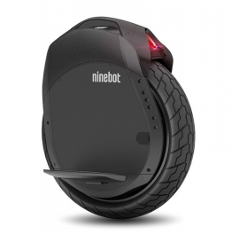 Моноколесо NineBot One Z6 574 Wh image