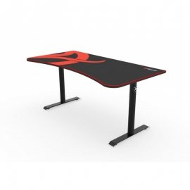 Стол для компьютера Arozzi Arena Gaming Desk - Черный image